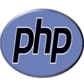 PHP7 For Windows下载